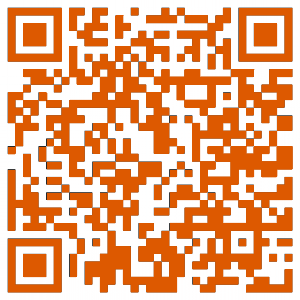 qrcode mobile